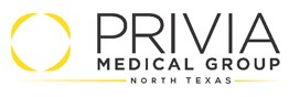 Privia - North Texas